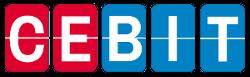 CE-Bit Elektronik AB